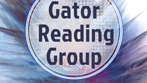Yough Glades Reading Night-March