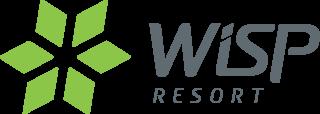 WISP Resort