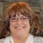 Profile picture of Linda Costello