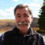 Profile picture of Steve Sherrard