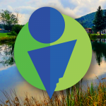 Group logo of GarrettHealth.org Community Engagement