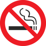 Group logo of Preventing the initiation of tobacco use among young people