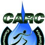 Group logo of Garrett College Community Aquatic and Recreation Complex