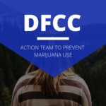 Group logo of Action Team to Prevent Marijuana Use