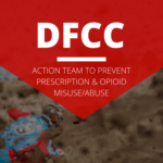 Group logo of Action Team to Prevent Prescription and Opiate Misuse/Abuse