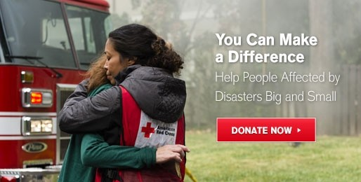 96_You-can-make-a-difference-donatenow_514x260.jpg