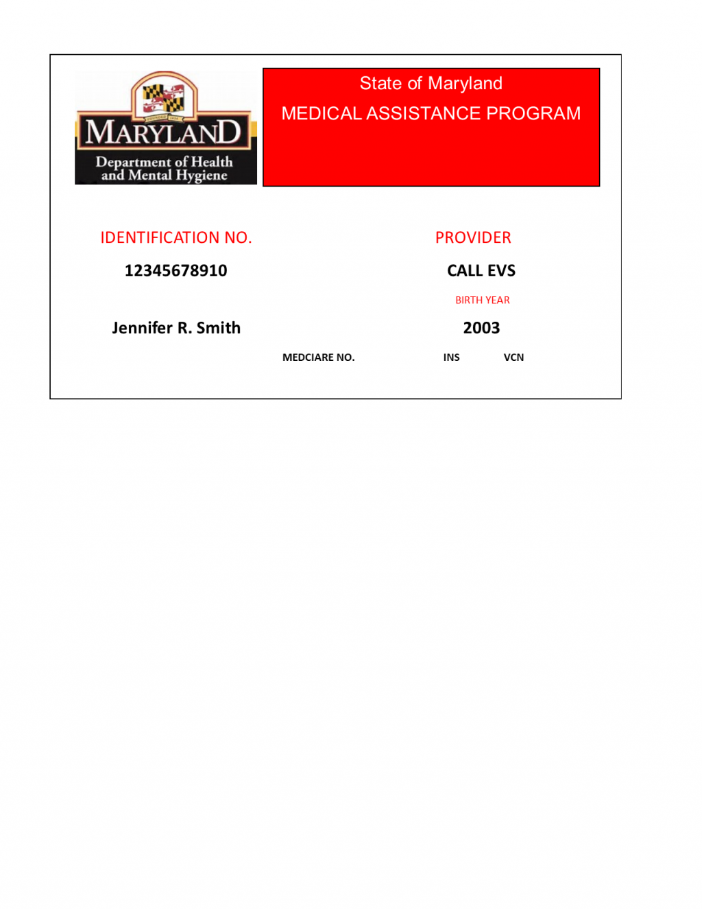 Medcial Card-Jen's Version.png