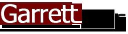 117_logo.png