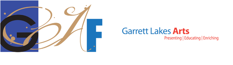106_glaf-logo.png