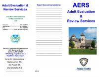 AERS Brochure 9-29-17.jpg