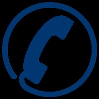 490_service-hotline.c12c196d.png