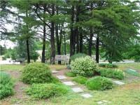 194_JU-courtyard.jpg