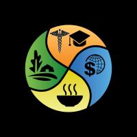 WMFC-Logo (1).png