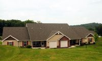 braddocks-greene-senior-living-frostburg-md-building-photo(1).jpg
