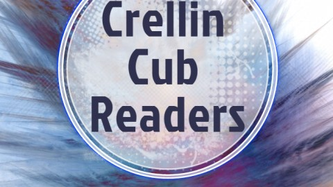 Crellin Reading Night-March
