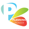 Planning Pioneer