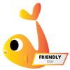 Friendly Fish