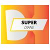 Super Diane!