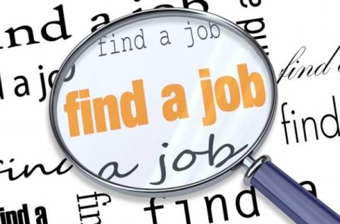2017 Garrett County Job Fair