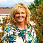 Profile picture of Brenda Sisler