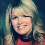 Profile picture of Cherylann Cogley