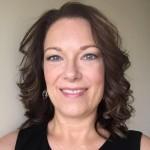 Profile picture of Jill Devrick