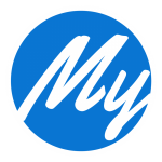 Group logo of MyGC Roadmap