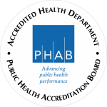 Group logo of Public Health Accreditation Board