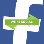 Group logo of Communications Development – Social Media