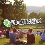 Group logo of kNOwDRINKING.net