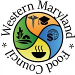 Group logo of Food Resource Asset Map – GC Food Insecurity Workgroup – Western Maryland Food Council
