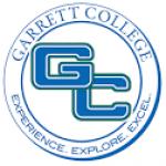 Group logo of Leadership Garrett County